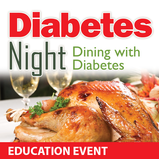 Diabetes-Event-LeadPhoto