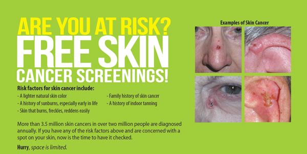 Skin-Cancer-Screening-postcard-front