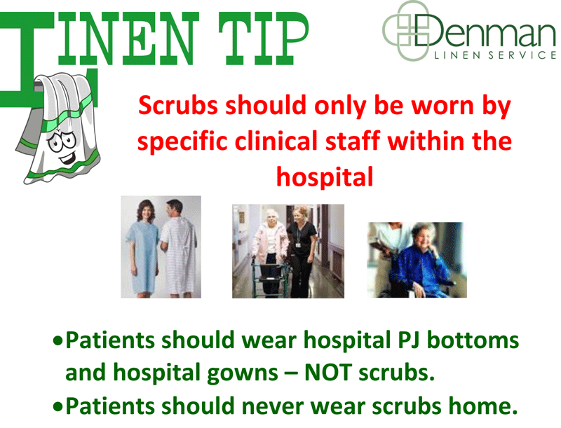 Scrubs-not-for-patients_July-II