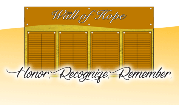 wall-of-hope_web-homepage