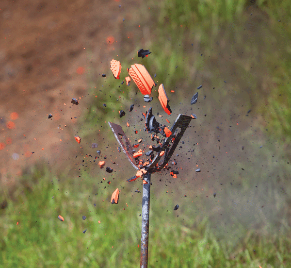shattered-clay-pigeon