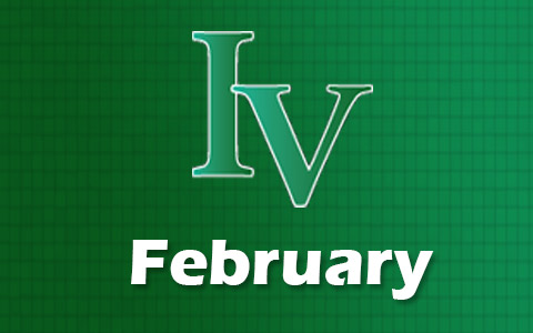IV_Monthly_Post_Feb