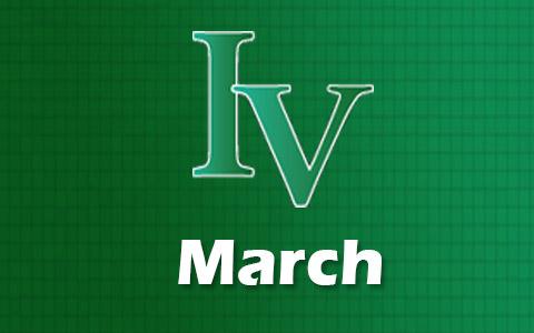 IV_Monthly_Post_March