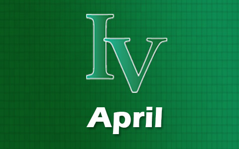 IV_Monthly_Post_april