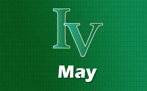 IV_Monthly_Post_may