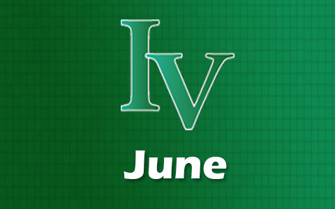 IV_Monthly_Post_june