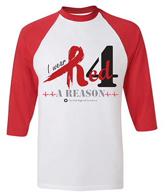 red-4-reason-shirt